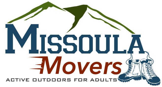 Missoula Movers