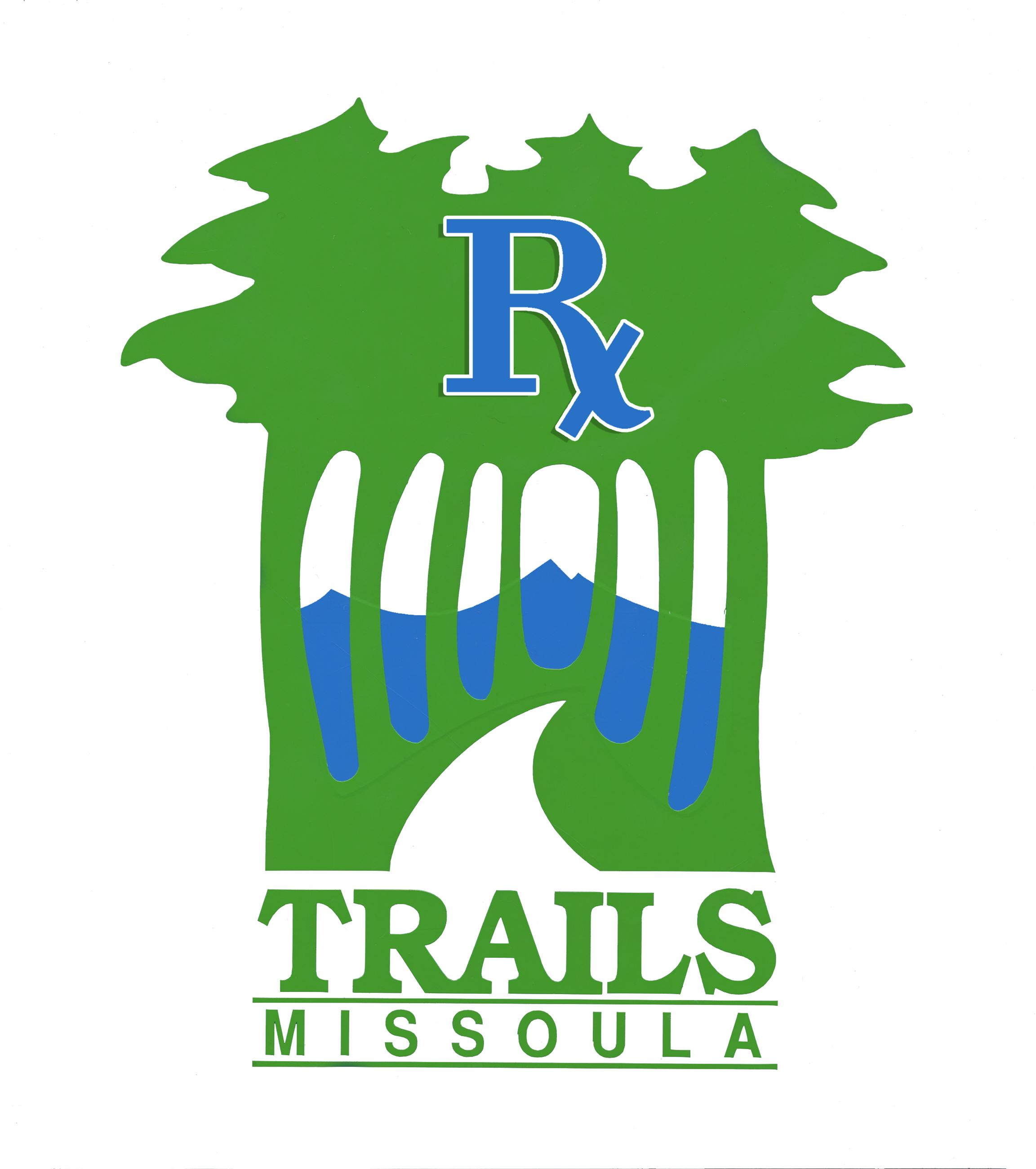 Missoula Rx Trails