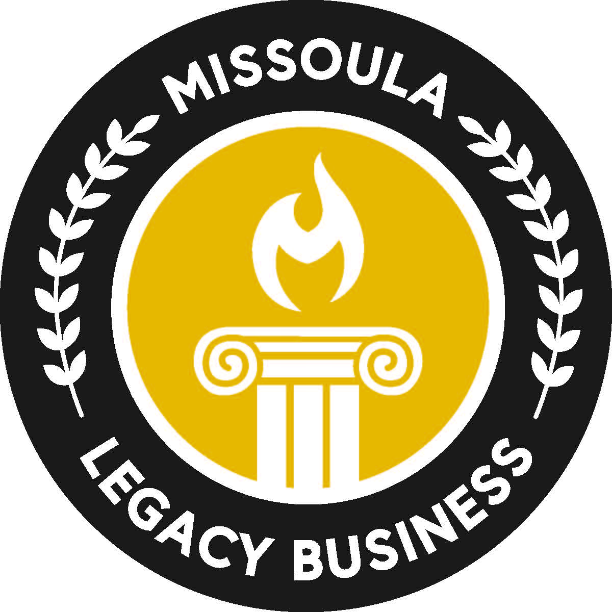Missoula_Legacy_Business_